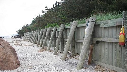 Larsen Construction Long Island